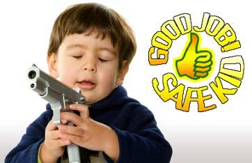 sk gun