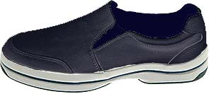 The top 3 ugliest cars Canvas_shoe1