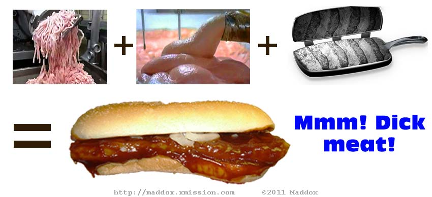 http://www.thebestpageintheuniverse.net/images/mcrib_pyramid2.jpg