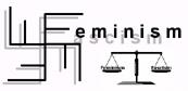Feminazi1