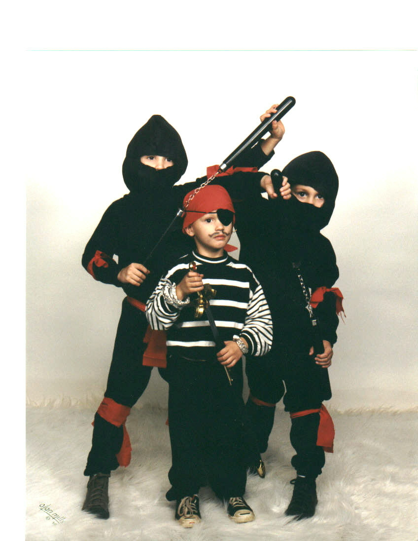 NinjashatePirates.jpg