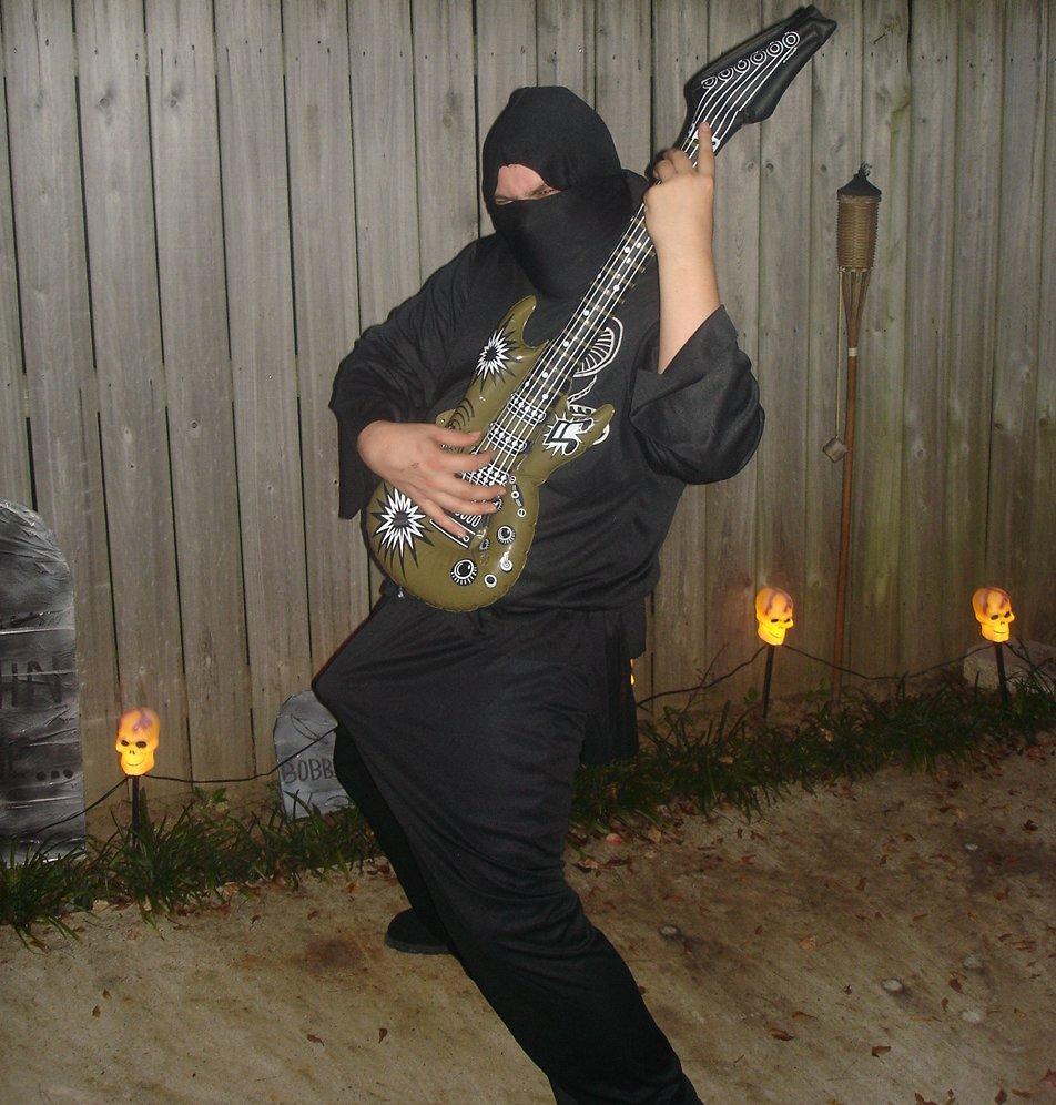 ninja_on_halloween.jpg